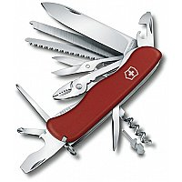 0.8564,Victorinox,WorkChamp